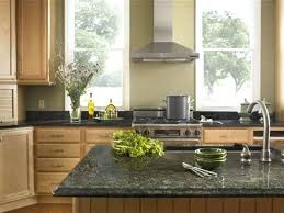 Kitchen No Backsplash Kitchen Without Backsplash To Granite Or Not Adorable No In
