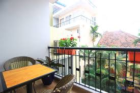 thai home design news cheap price 02 bedroom apartment for rent in dang thai mai tay ho
