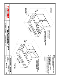 smacna architectural manual ultraply tpo roofing systems firestone building products