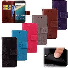 lg nexus 5x popular phone case for lg nexus 5x flower buy cheap phone case for