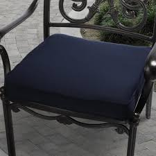 Lawn Chair Fabric Material Best 25 Sunbrella Outdoor Furniture Ideas On Pinterest Patio