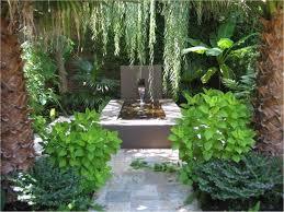 collection in zen garden decor garden zen outdoor decor cool
