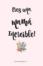 quotes en espanol para mi esposo más de 25 ideas increíbles sobre frases para suegras en pinterest