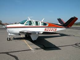 beechcraft 35 bonanza for sale 17 listings planeboard