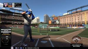 17 Best Images About Mlb - mlb the show 17 review trusted reviews