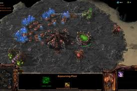 blizzard u0027s plan to make starcraft 2 heart of the swarm easier on
