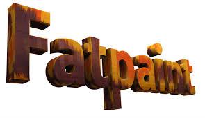 Home Design 3d Online Gratis Free Graphic Design Software Logo Maker Online Photo Editor