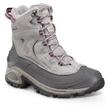 dunham s womens boots s winter boots boots sportsman s guide