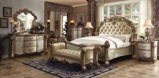 Gold Room Decor Black And Gold Bedroom Furniture White Rose Bedding Ideas Images