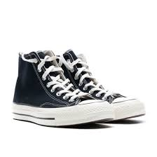 converse chuck taylor all star 70 hi sneakers for men upclassics