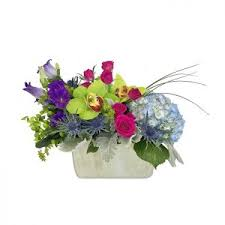 dundalk florist columbia florist columbia flower delivery hoover fisher florist