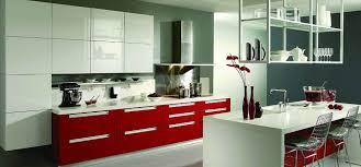 modular kitchen interior imported modular kitchen futura interior