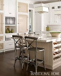 Kitchen Island Designs Ideas 12 Great Kitchen Island Ideas Traditional Home