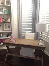 campaign desk world market office pinterest campaign desk