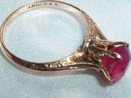 finest filigree estate antique engagement rings georgian victorian