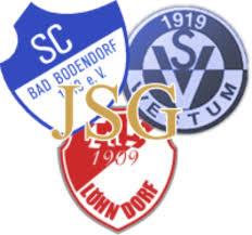 Schwimmbad Bad Bodendorf Sc Bad Bodendorf 1919 E V