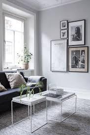 Best  Grey Interior Design Ideas Only On Pinterest Interior - Interior designer homes