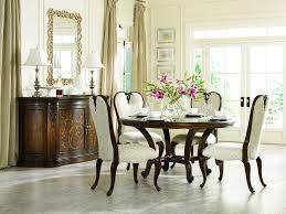 American Drew Dining Room Furniture by Jessica Mcclintock Dining Room Sets Moncler Factory Outlets Com