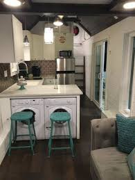 Tiny House Kitchen Designs Best 20 Tiny House Appliances Ideas On Pinterest U2014no Signup