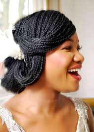 micro braids hairstyles pictures updos micro braids hairstyles updos images hair extension hair