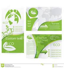 brochure templates free download for word 1 best agenda templates