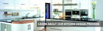 Kitchen Design Process 6 Steps To Stress Free Kitchen Planning Exclusiv Kitchens