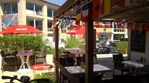 St Tropez Awning Miami Burger Golfe De St Tropez Cogolin Restaurant Reviews