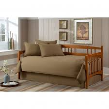 37 best taupe images on pinterest daybed room daybeds and 3 4 beds