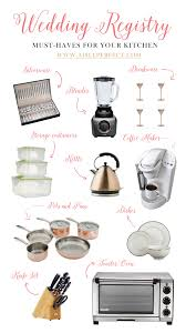luxury wedding registry wedding gift new gift wedding registry transform your wedding