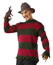 scary costumes for men men costumes for scary