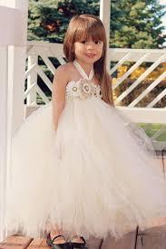 country wedding flower dresses flower dress for wedding all dresses