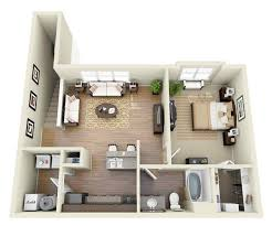 cool apartment floor plans cool white bed seat one bedroom apartment floor plans double white