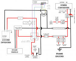 palomino rv wiring diagram rv wiring parts rv thermostat diagram