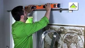 12 varias formas de hacer tiradores leroy merlin instalar puerta corredera de cristal leroy merlin