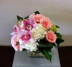 flower delivery las vegas las vegas florist flower delivery by signature flowers