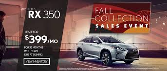 used lexus suv for sale in ri herb chambers lexus of hingham buy a lexus in hingham ma