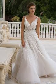 popular wedding dresses best 25 popular wedding dresses ideas on wedding