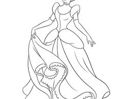 6 cinderella coloring pages games my little pony pinkie pie
