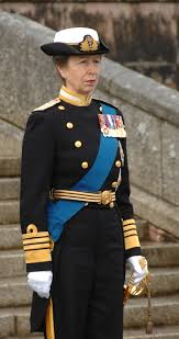 Princess Anne Images Of Princess Anne Princess Royal Google Search Anne Too
