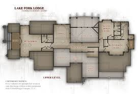 tamarack floor plans lake fork lodge tamarack resort idaho virtual design concepts