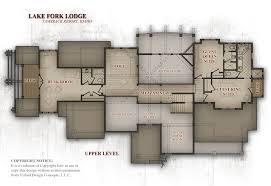 lake fork lodge u2013 tamarack resort idaho u2013 virtual design concepts