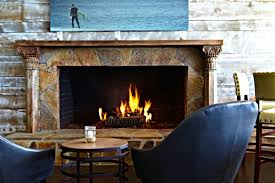 monterey bay ca boutique hotels on the beach monterey tides