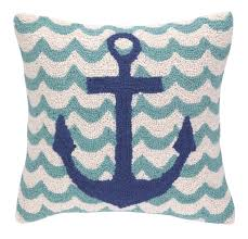 spruce up your home with nautical decor fresh nautical interior idea