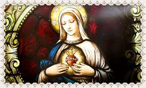 catholic shop online store traditional catholic femininity