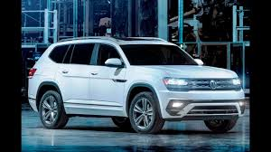touareg volkswagen price wow amazing 2018 volkswagen touareg price youtube