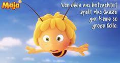 bienen sprüche 3 maja 3 biene maja and bees