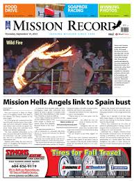 mission city record september 19 2013 by black press issuu