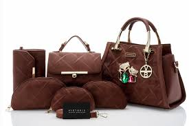 model tas model tas batam branded terbaru murah cantik untuk ke pesta gaya