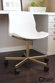 desk chair for teenage popular teen desk chairs within fun teenage fur chair intended great