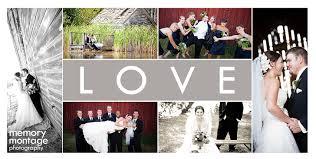 Wedding Albums Printing Memory Montage Photography Blog Recent Wedding Album Design